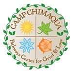 campchim_logo