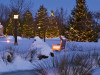 lul-snowbench