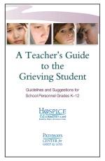 teach-guide
