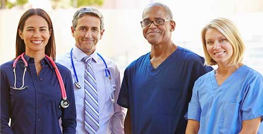 Clinicalgrp-scrubs