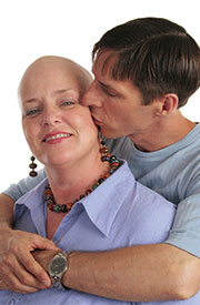 support_cancer