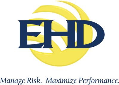 EHD Logo Ad Use 2